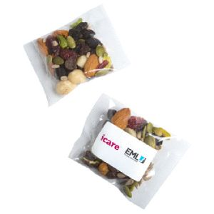 Trail Mix (Premium) 25G