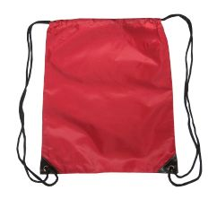Nlb001   Nylon Backsack