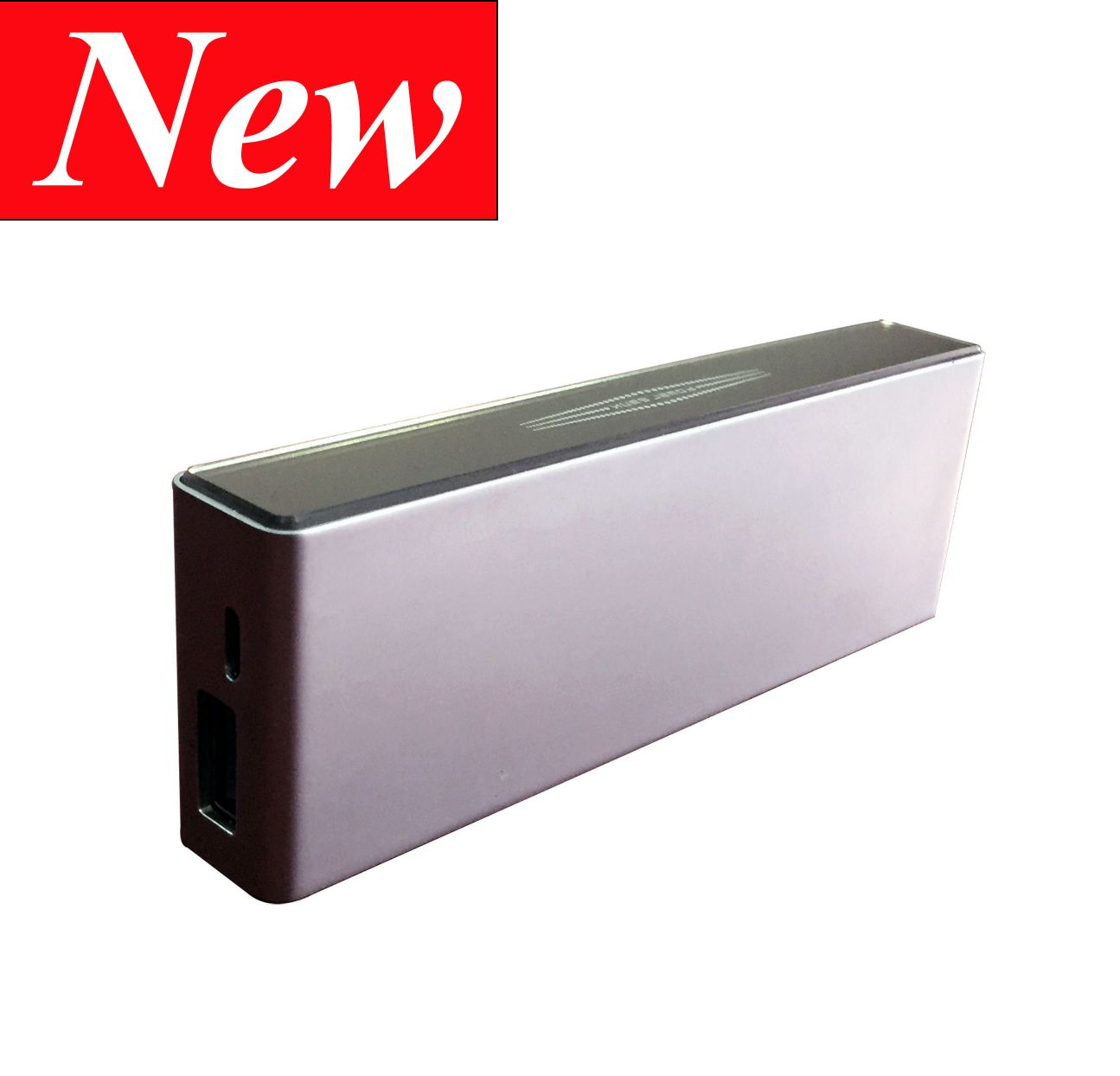 Pb002 Power Bank 4500