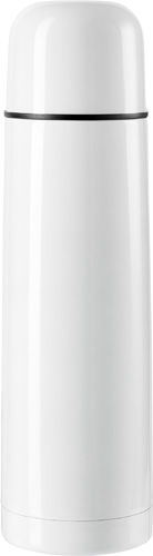 Vacuum flask (500ml)