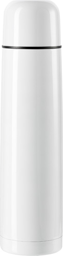 Vacuum flask (1000ml)