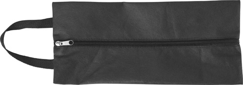 Nonwoven (80g/m2) shoe bag