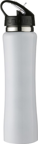 SS sports flask (500ml)