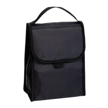 Folding Lunch Cooler Bag